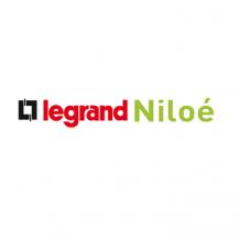 Legrand Niloe