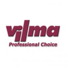 Vilma ST150